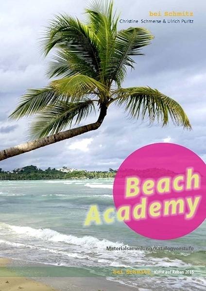 beach_academy_2015-Umschlag